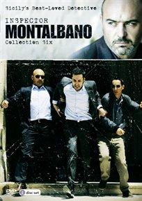 Inspector Montalbano 6