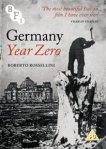Germany, Year Zero