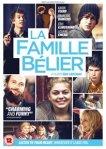 LA FAMILLE BÉLIER (12A) 2013 FRANCE LARTIGAU, ERIC £15.99
