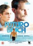 FUTURO BEACH (15) 2014 PORTUGAL AÏNOUZ,KARIM £15.99