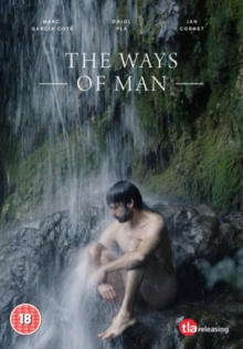 ways-of-man
