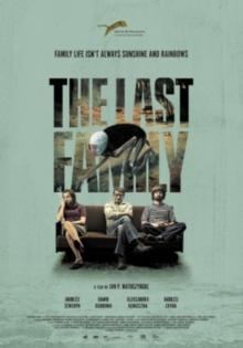 ostatnia-rodzina