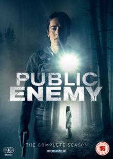 Public Enemy 1
